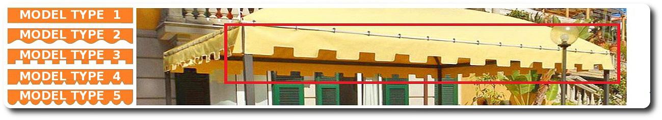 pavillon Pavillon Pagodenzelte profizelt Gartenzelt Benutzerdefiniert Personalisiert Carport Terrassendach  Faltpergola PVC PROFI Personalisiert