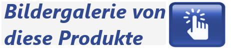 nuovo logo galleria foto tedesco ok (1).