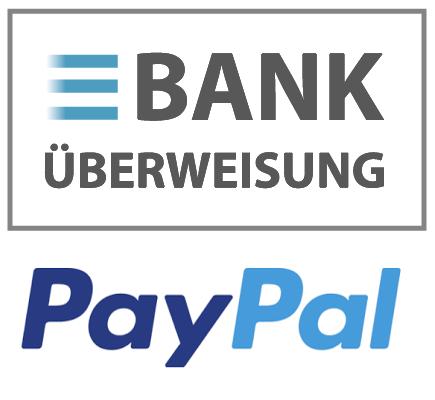 Ueberweisung_grau.png