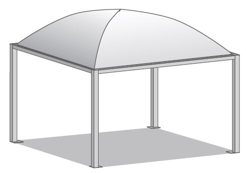 gazebo star plus.JPG