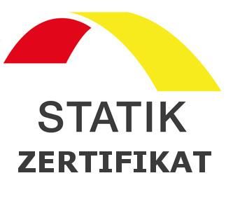 BTX_STAT.jpg