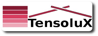 TensoluX